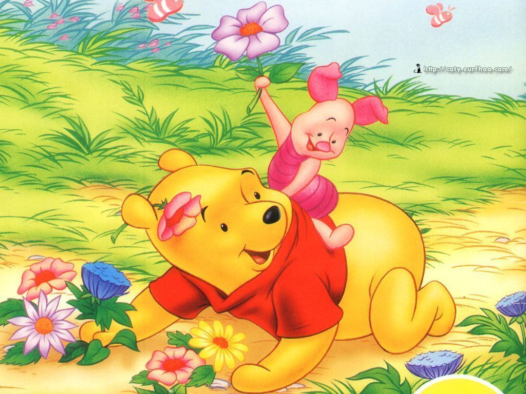 Winnie l ourson page 5 - Pochoir winnie l ourson ...