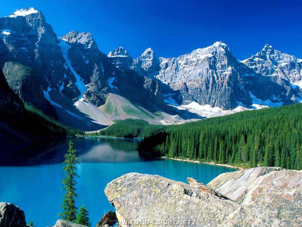 montagnes Whn69gle